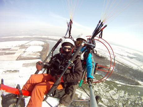 nemzetközi társkereső oldalak Ukrajna